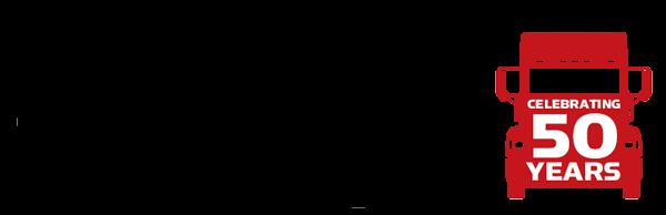 Schaffstein Companies